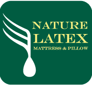 Nature Latex