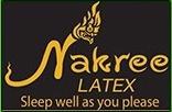 นาครีลาเท็กซ์ (Nakree Latex)